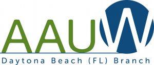 FL3002_AAUW_hires