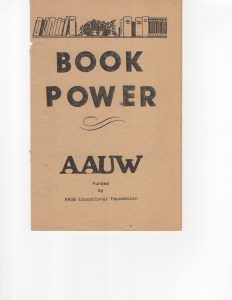 Book power1976